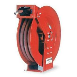 REELCRAFT 83050 OLP1 Hose Reel, 3/4 In, 50 ft. L, 250 psi, 1