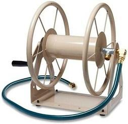 1 hose reel