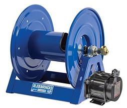Coxreels 1125-4-100-EA Electric 115V Explosion Proof 1/2HP M