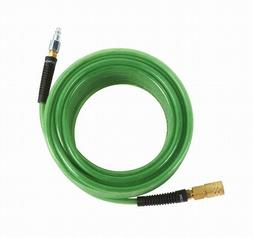 Hitachi 115155 Professional Grade Polyurethane Air Hose with