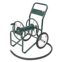 Liberty Garden Products 1180-2 Industrial 2-Wheel Garden Hos