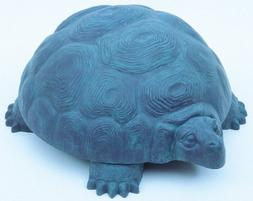Emsco Group 1561 Darwood Turtle Garden Hose Hider With Hose