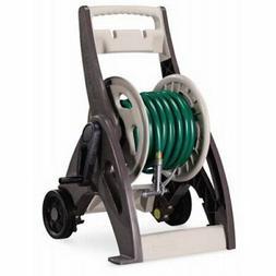 175-Foot Power & Hand Tools Capacity Hosemobile Garden Reel
