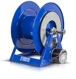Coxreels 1175-6-200-E  Electric DC Non-Explosion Proof Motor