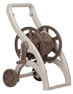 Ames 2418930 175' Capacity Hose Reel