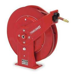 REELCRAFT 7850 OLP1 Hose Reel, Industrial, 1/2 In, 50 ft. L