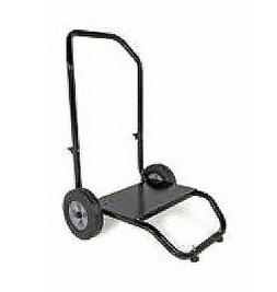 Legacy 8.923-918.0 Wheel Cart for Stackable Hose Reels