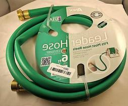 Apex, 887-6, Hose Reel Leader Hose, 5/8-Inch x 6-Feet