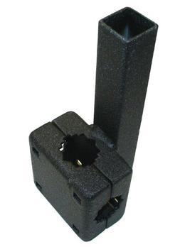 Shark 89187820 Pressure Washer Hose Reel Support Bracket