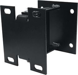 Coxreels 15720 Steel Vertical Surface Mounting Swing Bracket
