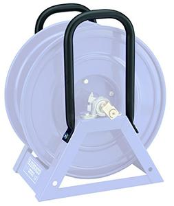 Coxreels PR-1125-HC Steel Carry Handle Kit for 1125 Series H