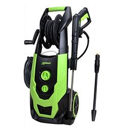 Elite Categories 2400PSI 2.0GPM Electric Pressure Washer Wit