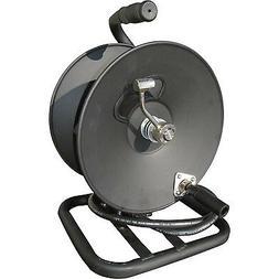 General Pump Hand-Carry High-Pressure Hose Reel, Model# 2100