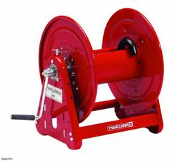 "REELCRAFT HOSE REEL 3/4"" x 100'  - SEALCOATING"