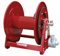 Reelcraft AA36112-L4A 1/4 x 250ft, 200 psi, Gas Weld Without