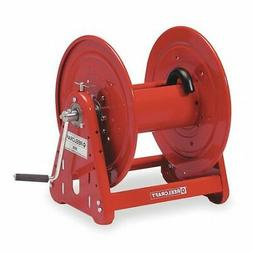 REELCRAFT CA32106L1 Hose Reel, Air/Water
