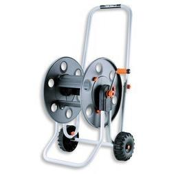Claber Metal 60 Hose Reel by Claber