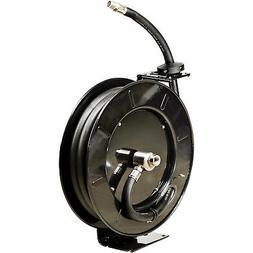 Reelworks DEF Hose Reel- With 3/4in x 26ft Hose