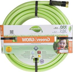 Element Green and Grow Lead Free Drinking Water Safe 5/8inx1