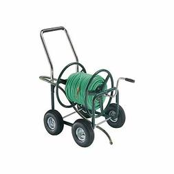 Ames Estate Hose Wagon - 2380500