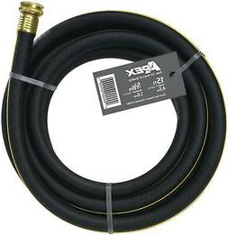 Extension Reels 15 Feet by 5/8inches Garden Hose