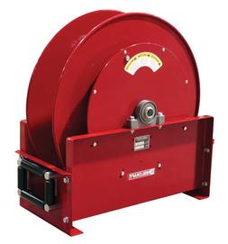 Reelcraft FD9400 OLPBW Fuel Hose Reel, 50' Fuel Hose Not Inc