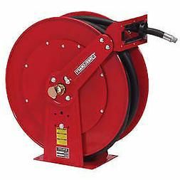 Reelcraft Fuel 3/4 in. Hose Reel