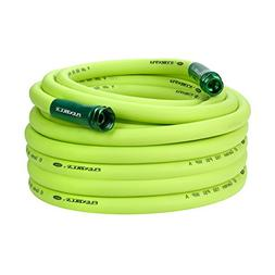 Flexzilla Garden Hose, 3/4 in. x 75 ft., Heavy Duty, Lightwe
