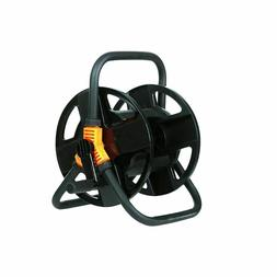 Garden Hose Reel Watering Hoses Storage Water Pipe Carts Out
