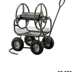 GroundWork Hose Reel Cart, 400 ft., TC4717A SKU # 109921999