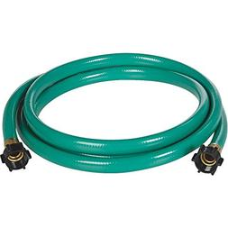 Do It Best Gs - Hoses GS15-019  Best Garden Leader Hose, 5/8