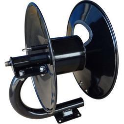 General Pump High-Pressure Hose Reel - 5000 PSI, 150ft. x 3/