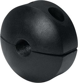 Coxreels 131-SS Ball Stop with Stainless Steel Hardware for