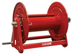Hose Reel 3/8X100Ft Air/Water W/Out Hose