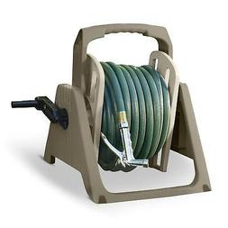 Hose Reel Caddy