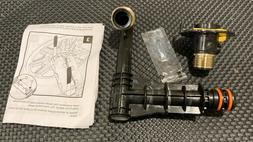Suncast In Out Brass Hose Reel Connection Repair Kit 0463546