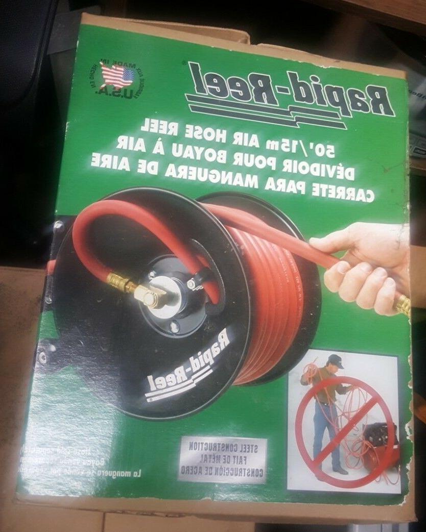 50 air hose reel mo ar050 1