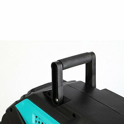 65' Retractable Water Hose Reel Mount Garden Tool Spray