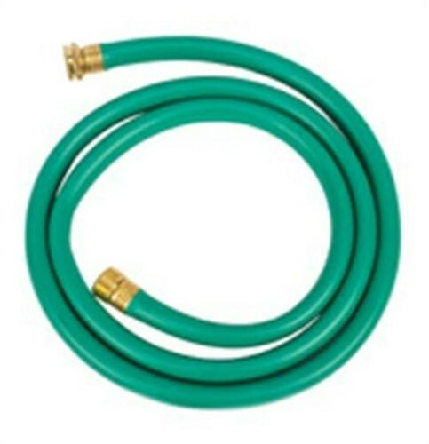 Apex 887-6 6'Hose Reel Leader Hose
