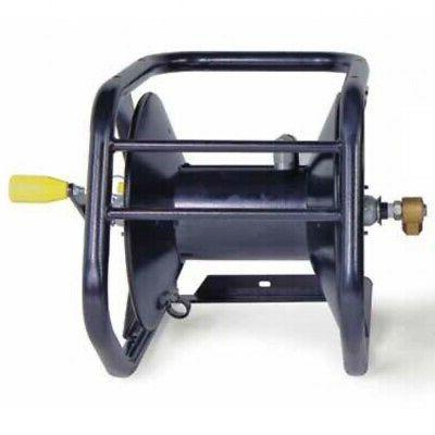 Legacy 9.801-768.0 200' Mild Steel Stackable Hose Reel