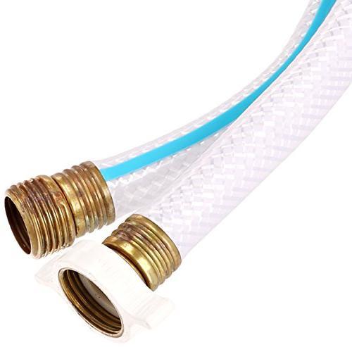 aquaflex rv marine hose