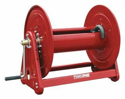 REELCRAFT CA32118 M Hose Reel,1/2in. dia.,325 ft.,3000 psi