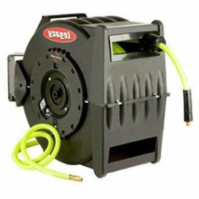 co mtl8306fz levelwind retractable hose