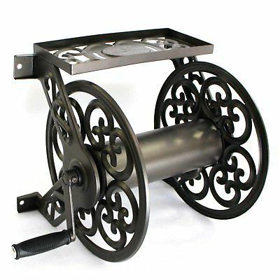 Liberty Garden Decorative Reel
