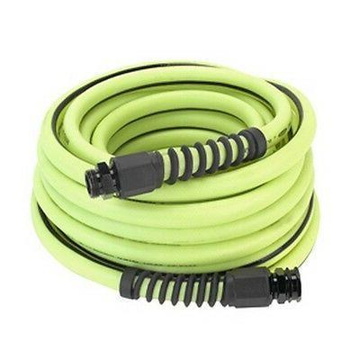 flexzilla zillagreen water hose