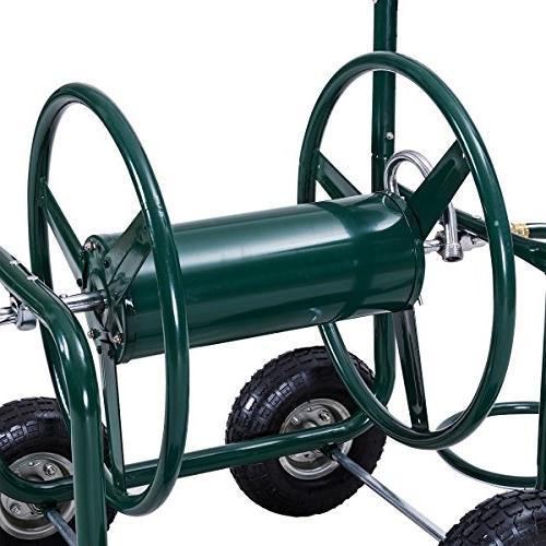 Giantex Cart Watering Water