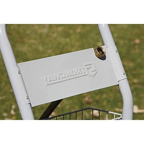 Strongway Cart - x