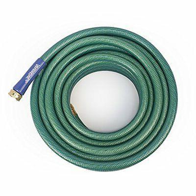 NeverKink Lite 6600-50 50-Feet Garden Hose, 916-Inch Diamete