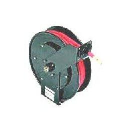 """Mountain MTNHR350 3/8"""" x 50' Low Pressure Air/Water/Anti Fre"""