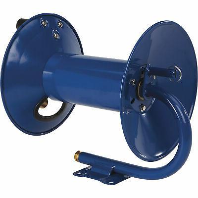 Powerhorse Washer Reel PSI, Capacity